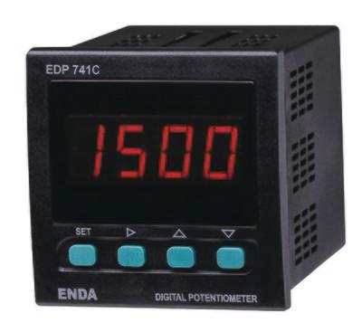 EDP741C-230