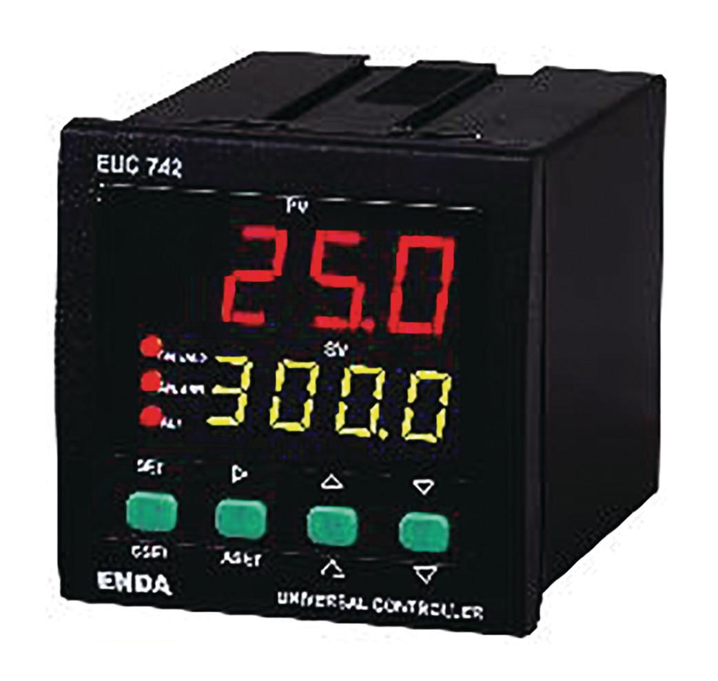 EUC742-230
