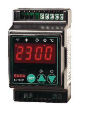 EDT5411-230-R