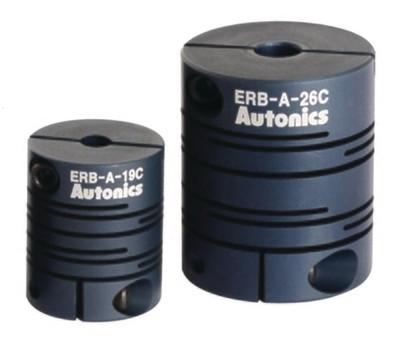 ERB-A19S-04/04
