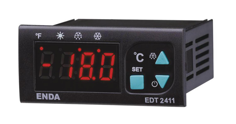 EDT2411-230-R