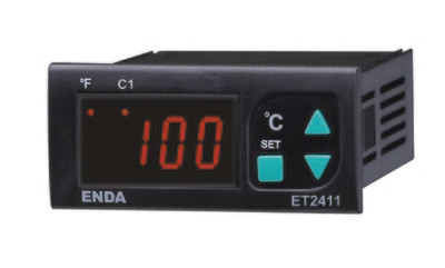 ENT2412-NTC-230