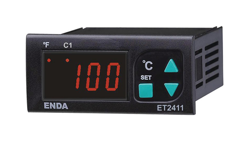 ET2411-NTC-230