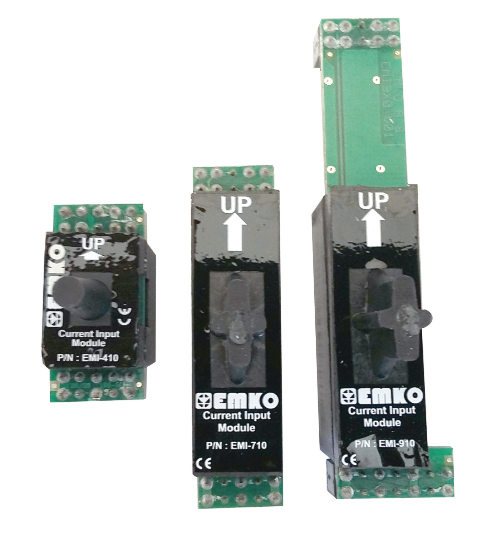 EMI-410