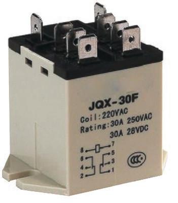JQX30 F22012
