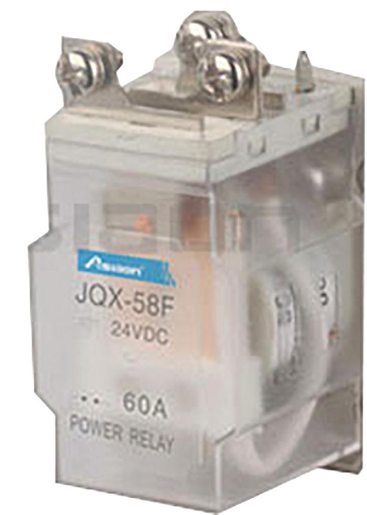 JQX 58F024