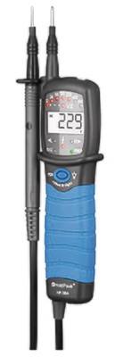 Holdpeak HP-38A πολύμετρο