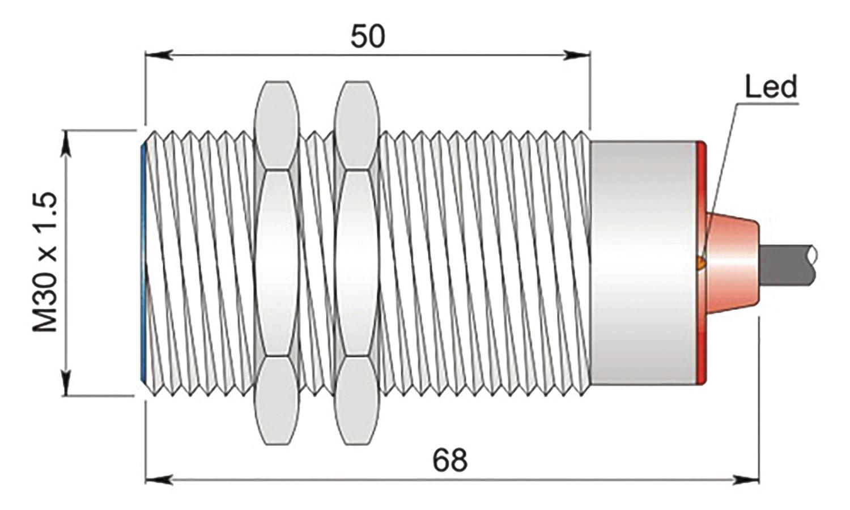SI30-A10