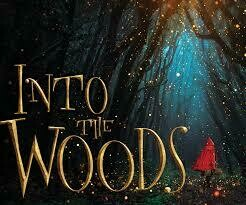 8th Grade Musical: Into The Woods - Thursday, January 30