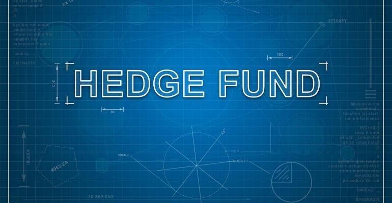 Rule 506(c) Corporate Hedge Fund Rule 506(c) Corporate Hedge Fund