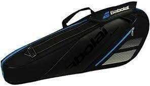 Babolat Team line 3 pack Tennis Bag