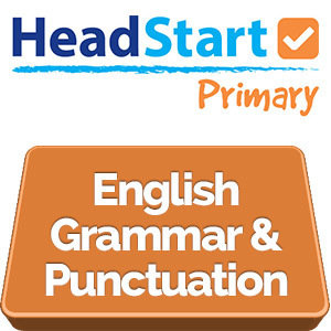Primary School Teaching Resources from HeadStart Primary