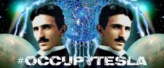 #OccupyTesla Fundraiser