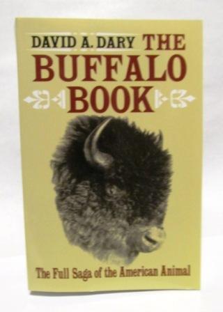 The Buffalo Book