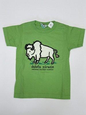 Dakota Miracle T-Shirt
