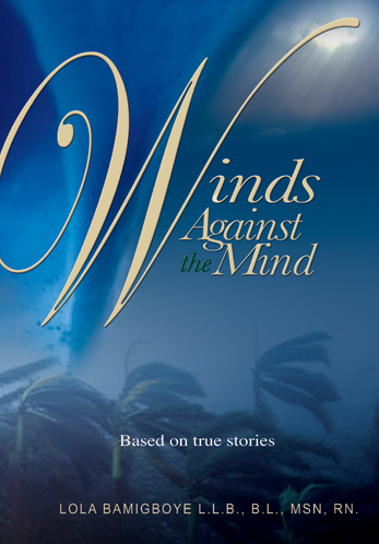 Winds Against the Mind 1001