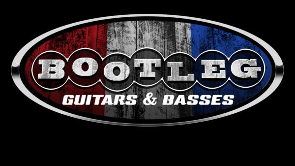 Bootleg Guitars Store