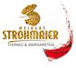 Weingut Strohmaier