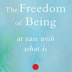 Freedom of Being - Paperback