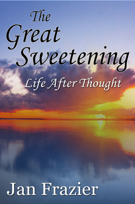The Great Sweetening - Ebook
