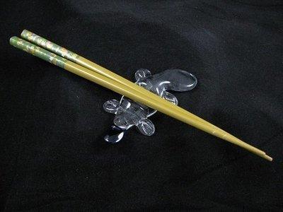 Chopstick Platypus