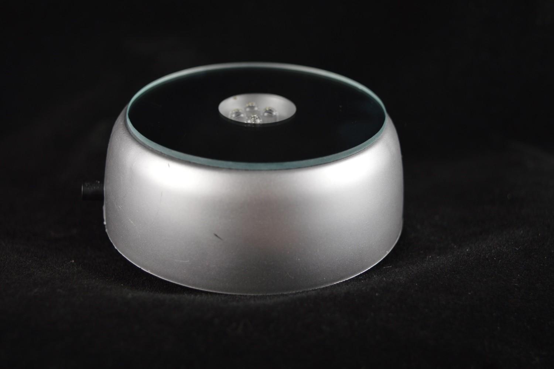 LED Mirror Light Base  - BEST SELLER! -