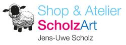 ScholzArt Shop