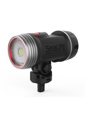 Sea Dragon 2000 Photo-Video Light Kit