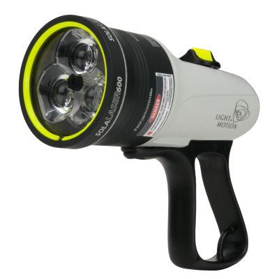 Sola Laser 600