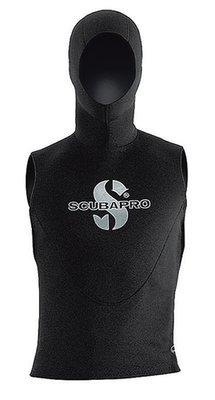 Hooded Diving Vest 2.5 $85 or 5MM $129