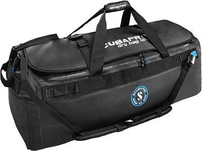 ScubaPro Dry Bags 120L, 50L, 25L