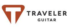 Traveler Guitar Store