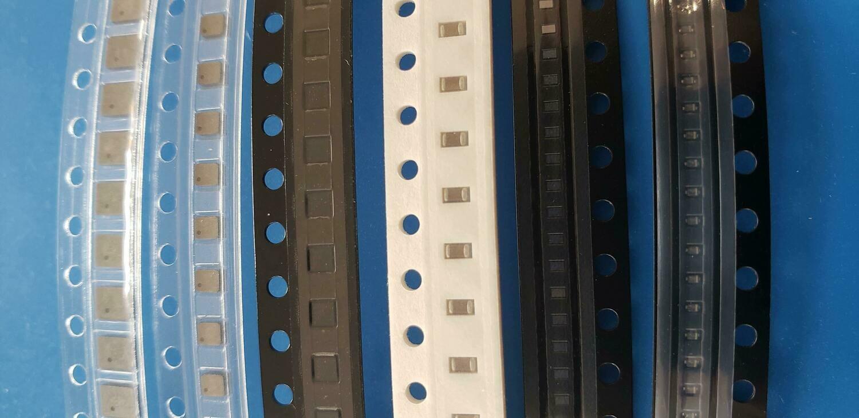 iPhone 6s Backlight Rebuild Kit