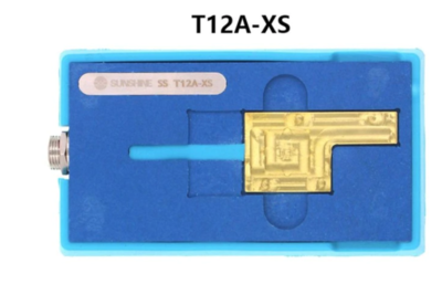 Sunshine Preheater BLOCK ONLY for IPhone XS