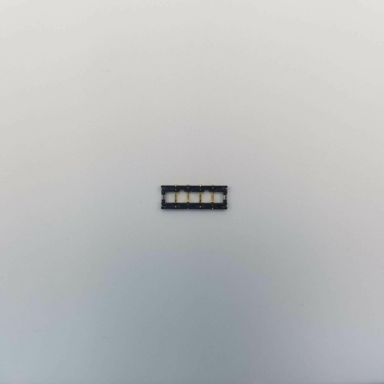 iPad mini 1 2 3 4 5 battery connector