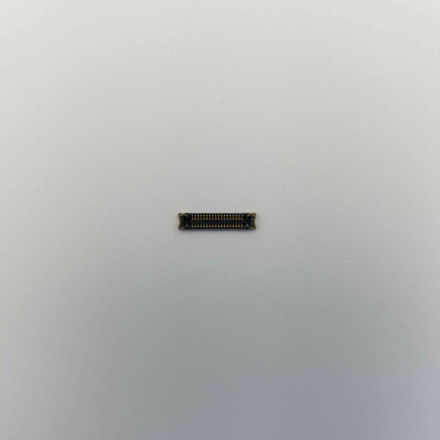 iPhone 6 / 6+ / 6s / 6s+ front camera connector