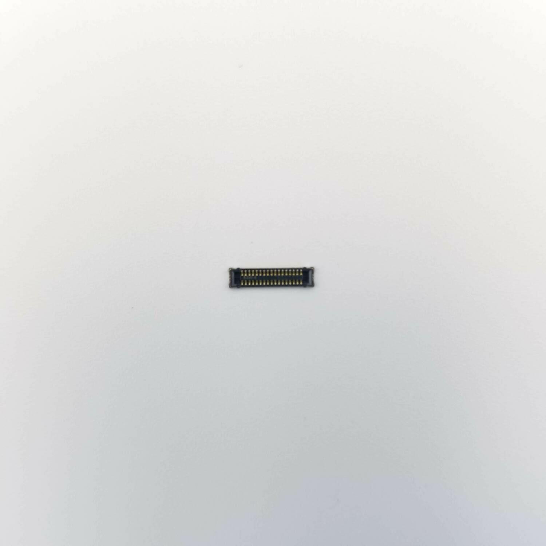 iPhone 6 / 6+ rear camera connector