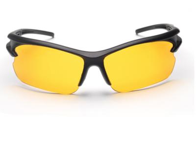 Protective UV Goggles