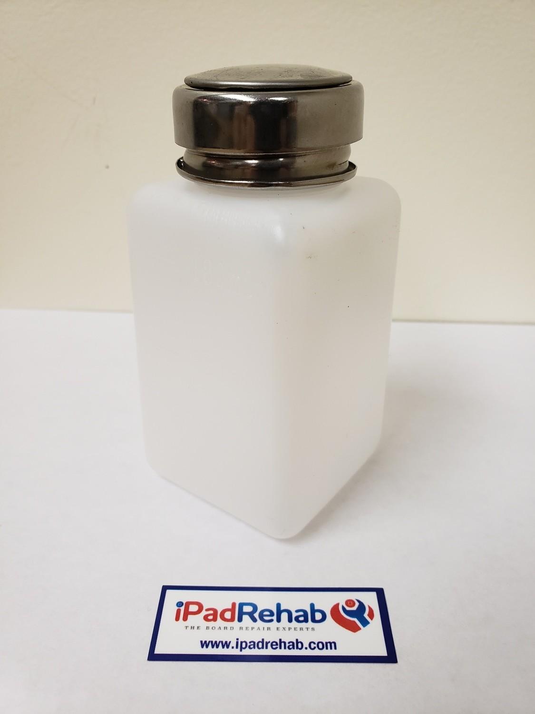 Menda Bottle