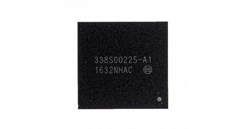 "Q1403 ""The Mosfet"""