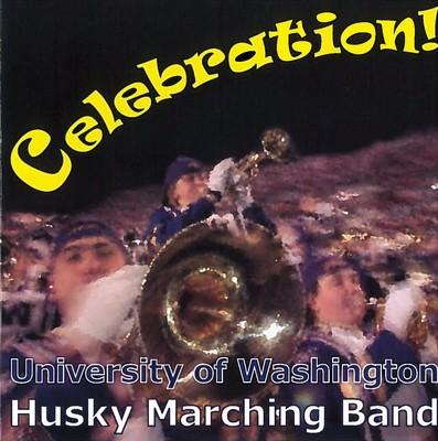 Celebration!