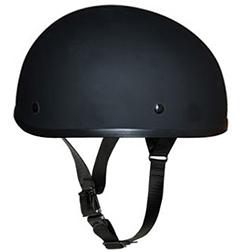 Smallest DOT Helmet Akoury AK-88 AK-88