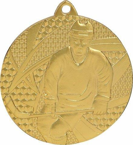 Medal145 (50mm) MMC6750