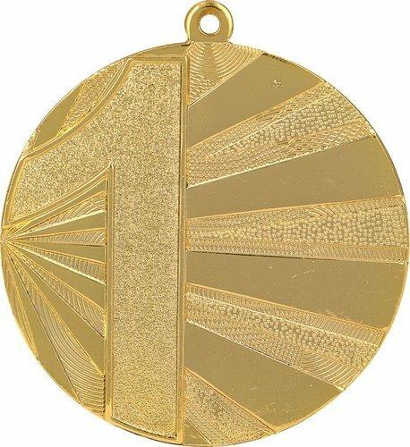 Medal132 (70mm) MMC7071