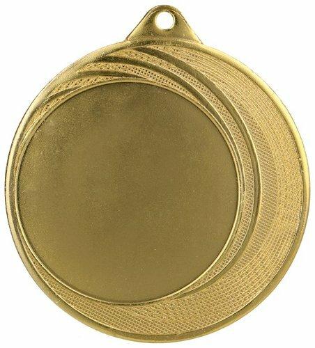Medal135 (70mm) MMC3075