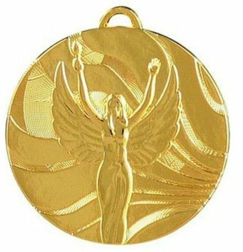 Medal66 (50mm) MD2350