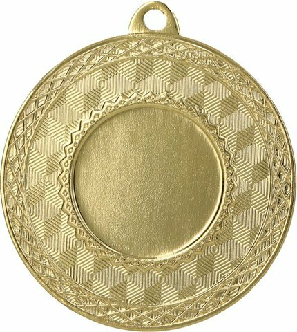 Medal141 (50mm) MMC8650