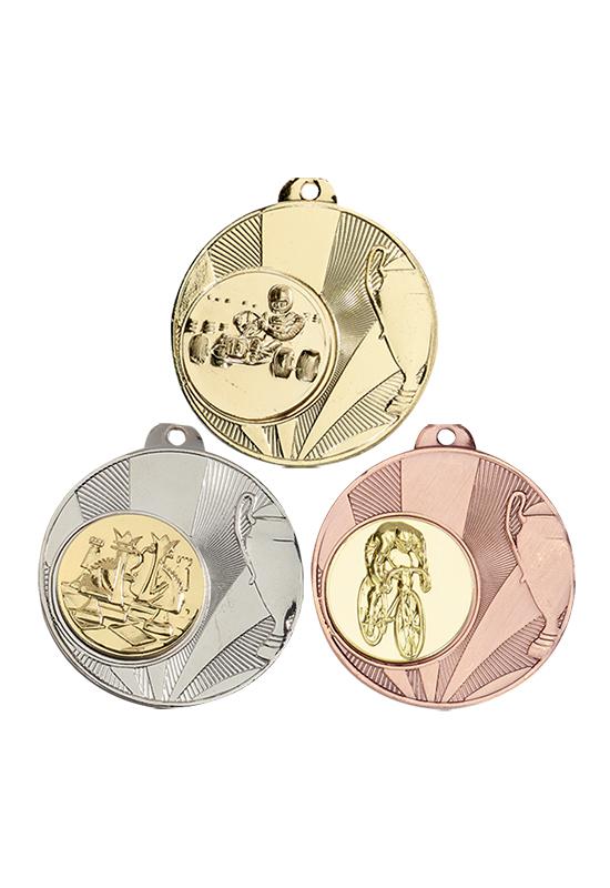 Medal134 (40mm) 026