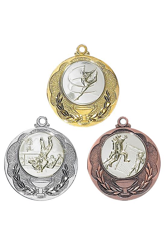 Medal114 (40mm) 028
