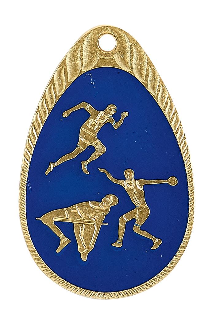 Medal150 (45mm) NU02
